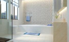 卫生间用什么地砖以及选择技巧介绍