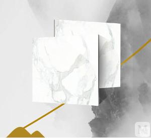东鹏 墙地砖 现代简约 东鹏瓷砖 YG806825
