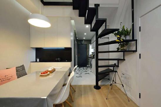 空间改造之家
