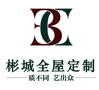 彬城(烟台建材商场)