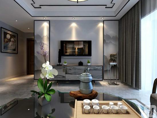 古典与时尚给家另类的美