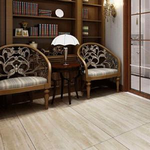金意陶 地砖 金意陶卡萨龙地砖 K1263520TA卡萨龙