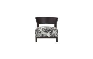 华意空间 休闲椅 简约舒适休闲椅 modern HX8003A