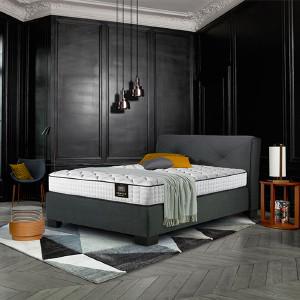 Serta舒达 床垫 美国舒达威尼斯乳胶床垫 完美系列 威尼斯II