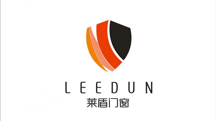 莱盾;LEEDUN