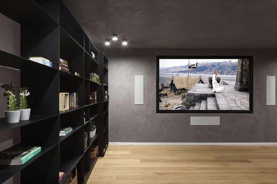 充满生机的公寓改造,98m²自然北欧风